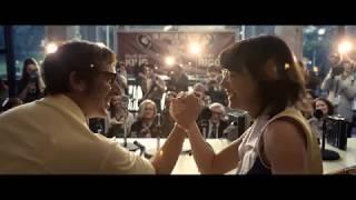 Битва полов (Комедийный байопик/ Великобритания, США/ 18+/ в кино с 7 декабря 2017)