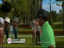Tiger Woods 09 Cheat Code(s)