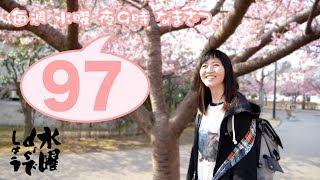 【なまざつ】写真好きカメラ好きたちの寄り合い所 Vol.97【ともよ。】