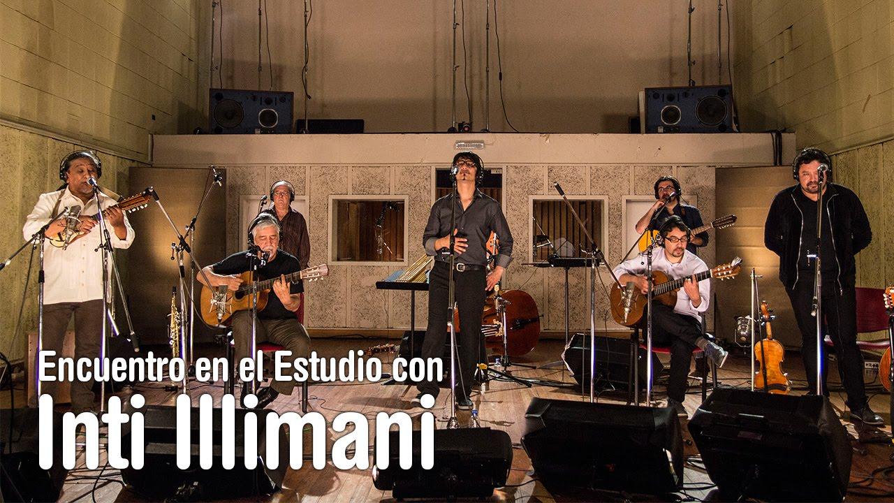 inti-illimani-la-exiliada-del-sur-encuentro-en-el-estudio-temporada-7-encuentroenelestudio