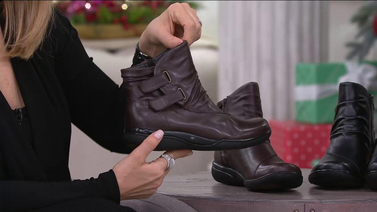 Women's Kearns Burst Boot