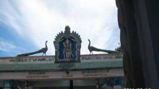 Thiruppugazhi Paada Paada