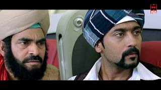 Latest Malayalm Full Movies 2016 # Super Hit Action Movies # Malayalam Full Movies # New Releases