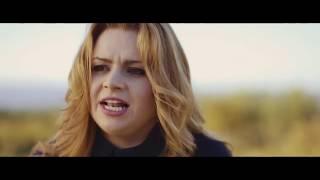 Irish Spring-Festival of Irish Folk Music 2018 Video Trailer