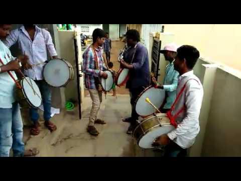 Sandeep 3mar band