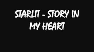 Starlit - Story In My Heart