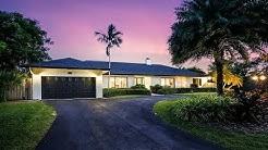 7520 SW 171 Street, Palmetto Bay, FL
