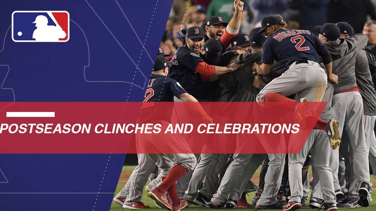 check-out-every-clinching-moment-from-the-postseason