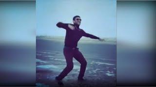 ☝Четкая Лезгинка ➠ Азамат Гаджибатыров (Кумыкская Музыка)✔