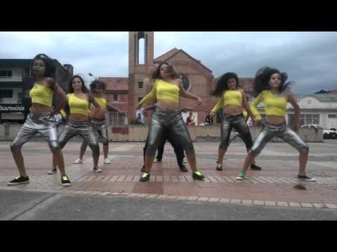 ensayo nayan dance barcelona