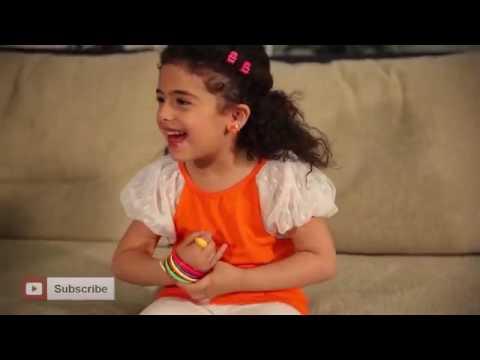 красивые арабские песни про любовь клипы