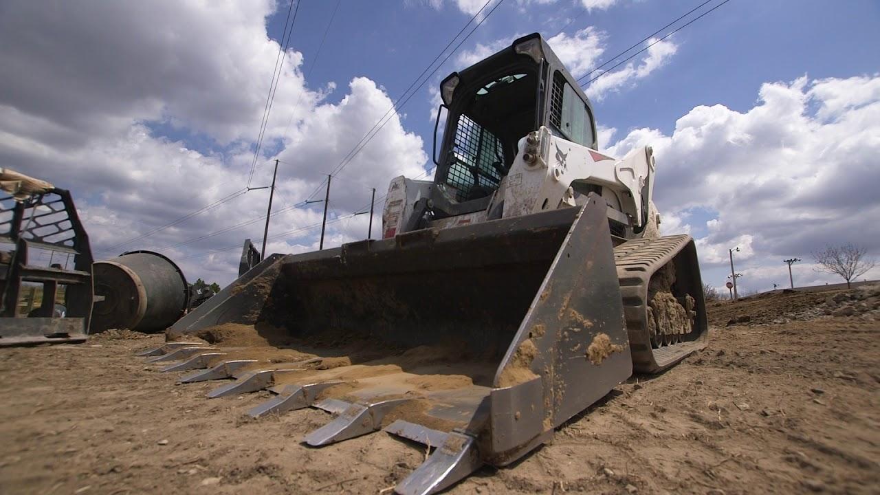 Bobcat of St  Louis | Premier Dealer of compact construction