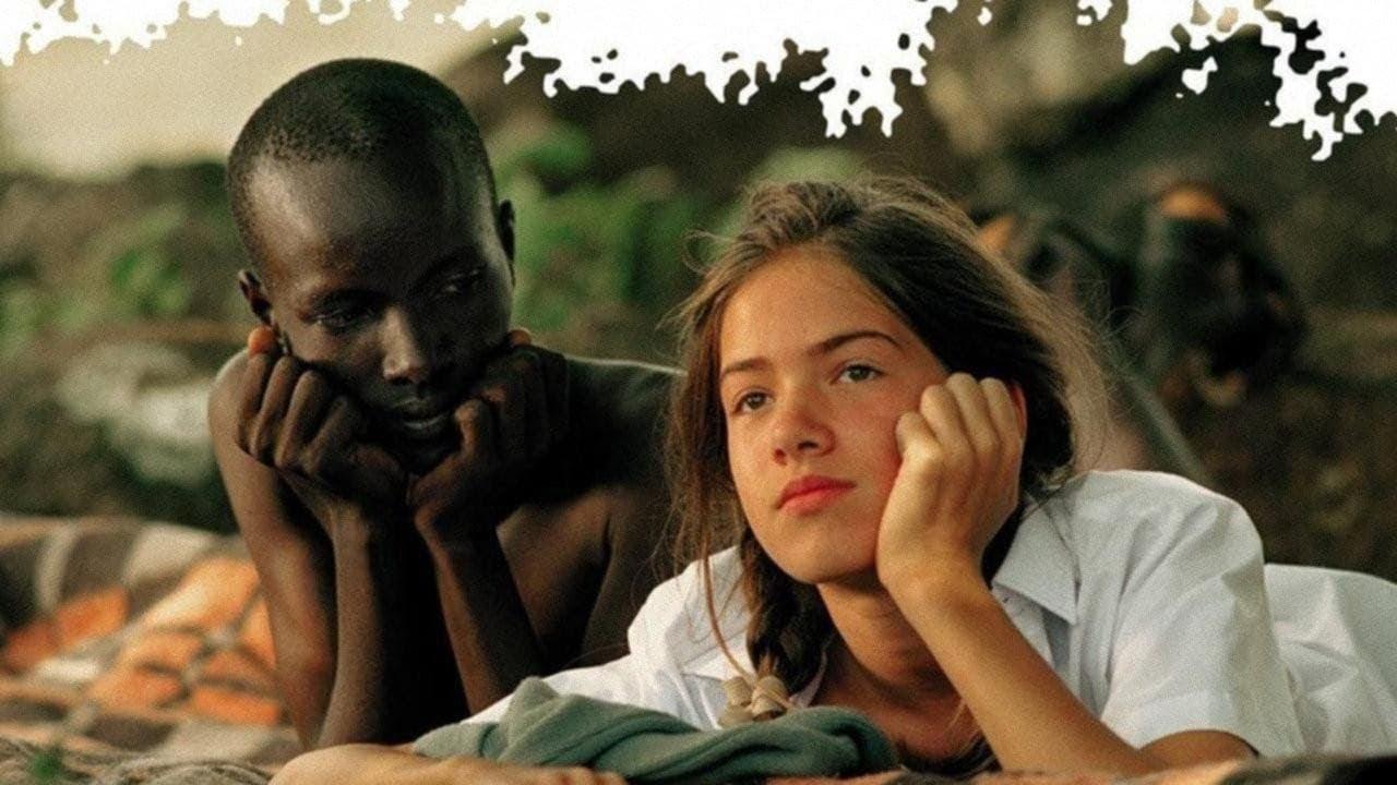 Download Nowhere in Africa SinemaTV 1001'de!