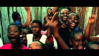 i octane ft ky mani marley a yah wi deh official video