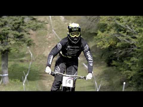 UCI MTB WORLD CUP Mont-Sainte-Anne  2017 - JC RACING