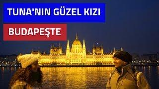 Budapeşte Gezisi Tuna nın Güzel Kızı Budapeşte
