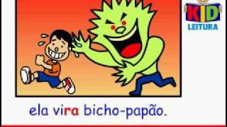 Canciones Infantiles - Contador de Hist rias Infantis