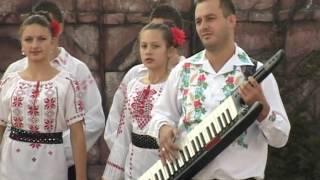 Ghita Munteanu In ziua cand vii pe lume