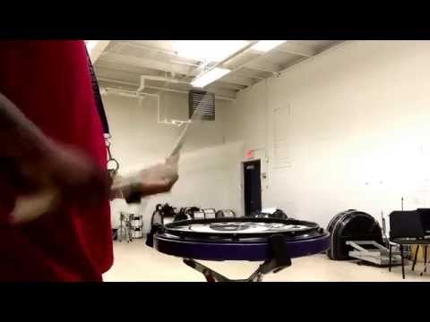 Blue Devils Ditty