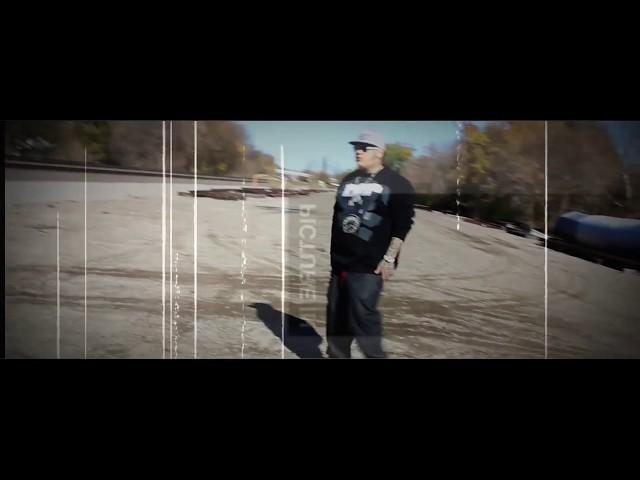 StenJoddi - Unbreakable (Official Music Video) TM3