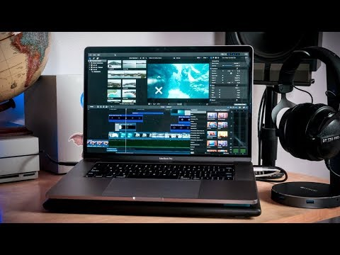 EASIEST Way To Find MUSIC For Your YOUTUBE VIDEOS Or FILM PROJECTS