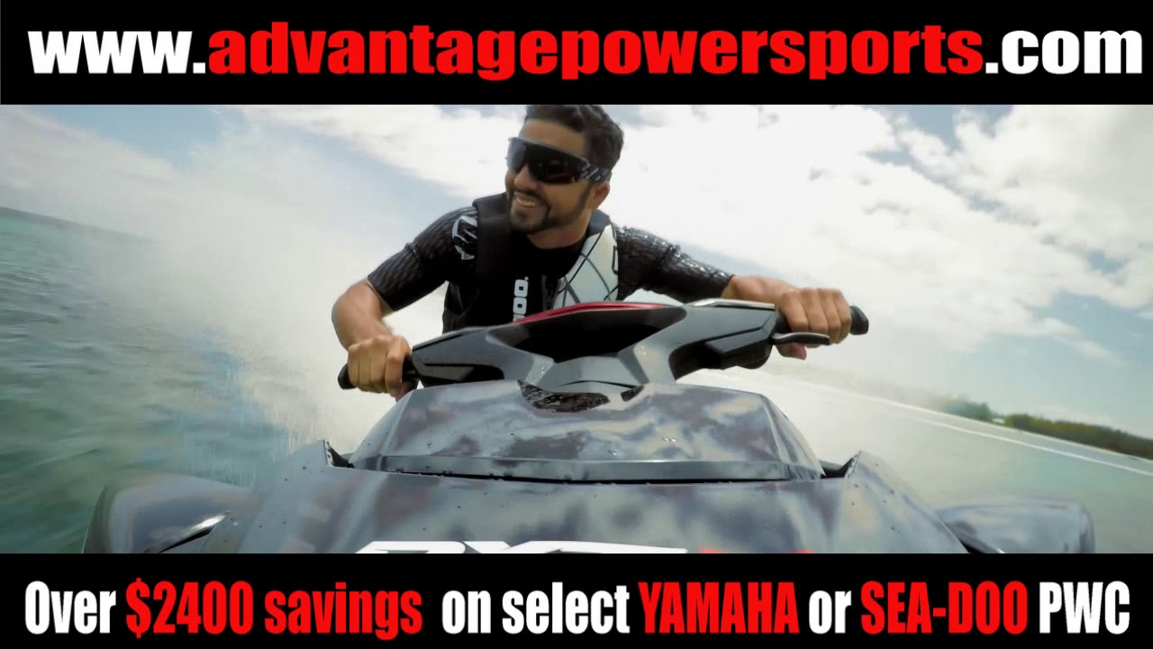 Advantage PowerSports of Kansas City | New & Used Powersport