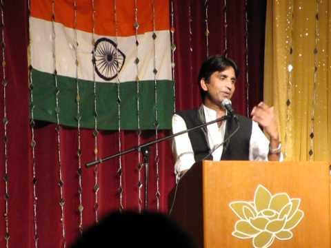 Kumar Vishvas'2012 MVI_4024.AVI