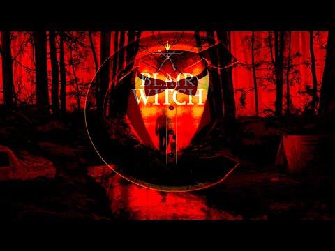 Kayıp çocuk-Blair Witch TÜRKÇE BÖLÜM 1