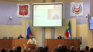 Глава сельсовета в Хакасии: Денег на исполнение законов никто не дает
