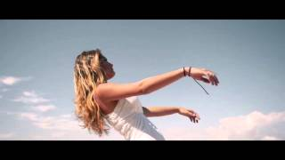 Armin Van Buuren Feat Ana Criado I Ll Listen