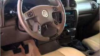 2005 Buick Rainier for sale in Raleigh NC - Used Buick by EveryCarListed.com