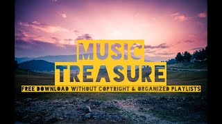 Rage - The 126ers ( Music Treasure ) Without Copyright - Music Mp3 Juice