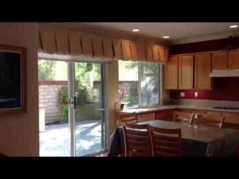 SOLD in Orange County - 11105 Matthews Dr., Tustin, California