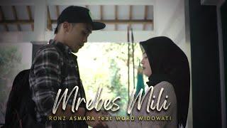 Download lagu MREBES MILI - RONZ ASMARA feat WORO WIDOWATI (OFFICIAL KLIP VIDEO)