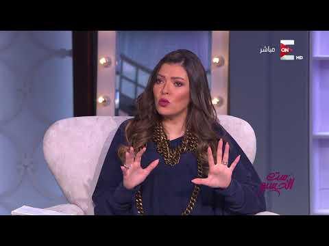 ست الحسن - الخدمات التي يقدمها مركز صحة المرأة .. د. عمرو خضير  - 14:21-2017 / 11 / 14