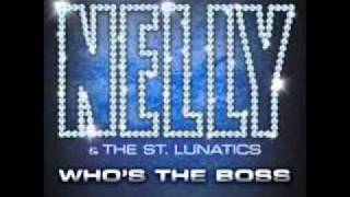 Watch St Lunatics Whos The Boss video