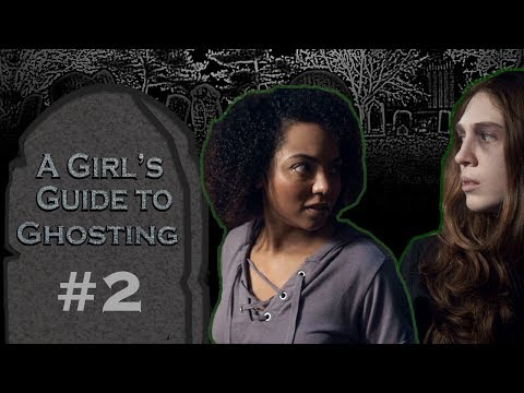 a-girl's-guide-to-ghosting-|-episode-2:-as-a-doornail