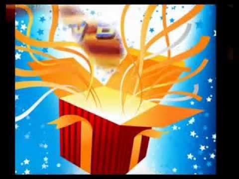 Dj. BoBo - Happy Birthday[ Celebration Version ]