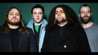 Watch Coheed  Cambria Sister Christian video