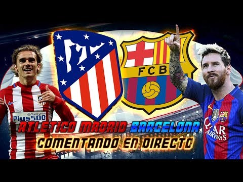 Image Result For Vivo Vs En Vivo Copa Del Rey Highlights