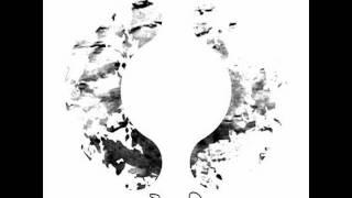 sigur rós - untitled #7