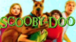 do-you-remember-scooby-doo