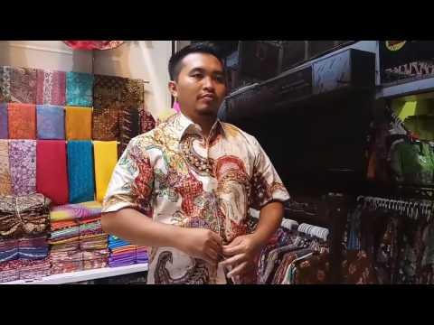trolistore.com grosir baju pakaian harga murah di kedungwuni pekalongan jawa tengah from YouTube · Duration:  2 minutes 59 seconds