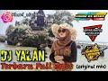 Dj Yalan Terbaru Full Bass Original Mix  Mp3 - Mp4 Download