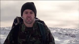 BLAZE BAYLEY : Prayers Of Light 'Feat Chris Jericho' (OFFICIAL MUSIC VIDEO)