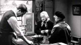 Repeat youtube video De Overval 1962 *FILM*