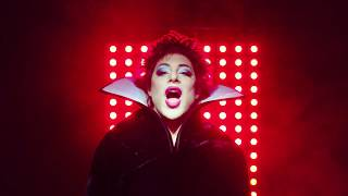 The Rocky Horror Show brand new trailer