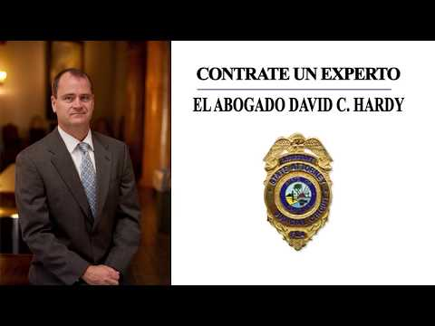 cargos-penales-federales---4-cosas-usted-necesita-saber