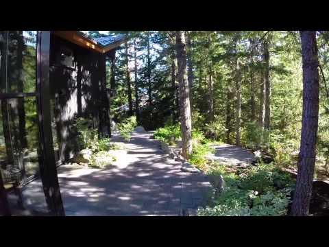 8320 Mountain View Drive, Whistler, BC - ANN CHIASSON - RE/MAX Sea to Sky Real Estate