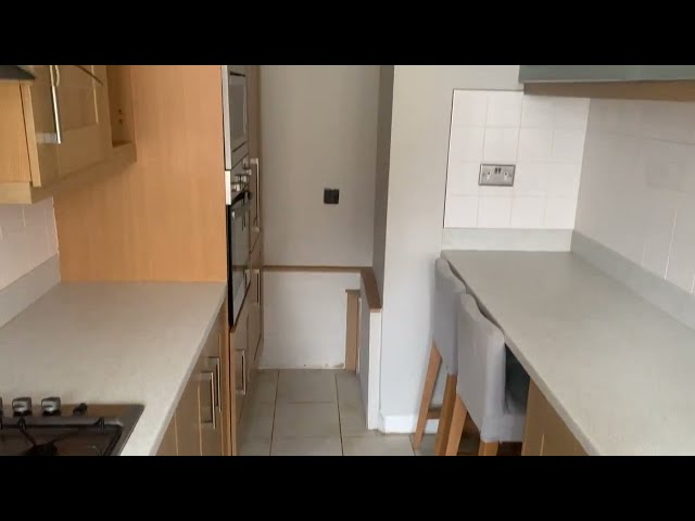 Two Double Bed Duplex Apartment Main Photo